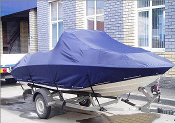 чехол для лодки пвх в самаре